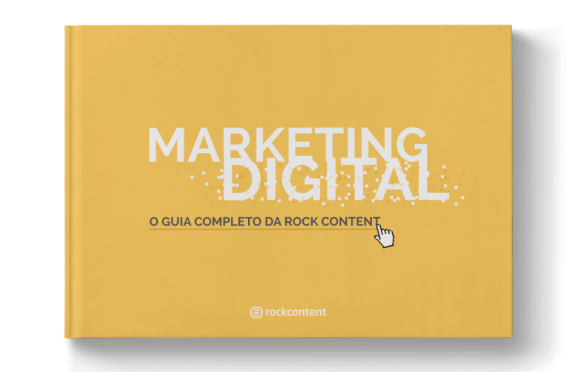 <a href=#>Marketing Digital</a>