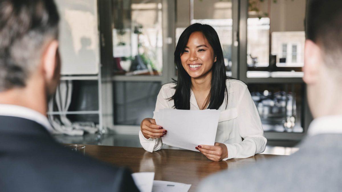 Conheça 6 técnicas de recrutamento e seleção para colocar em prática!