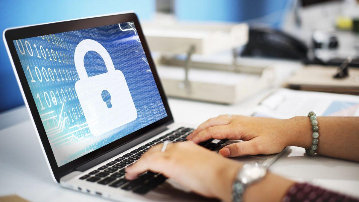 Segurança da informação em RH: qual a sua importância?