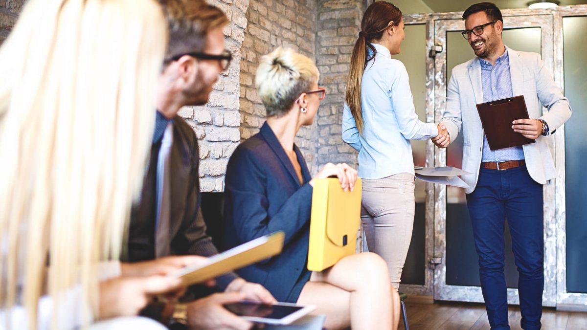 4 soft skills que você deve ficar de olho na hora do recrutamento!