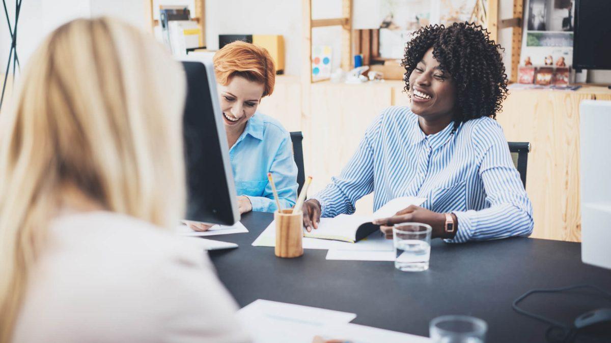 Gestão de benefícios: quais as vantagens para a empresa?