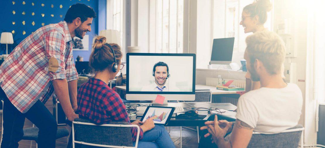 recrutamento online para sua empresa