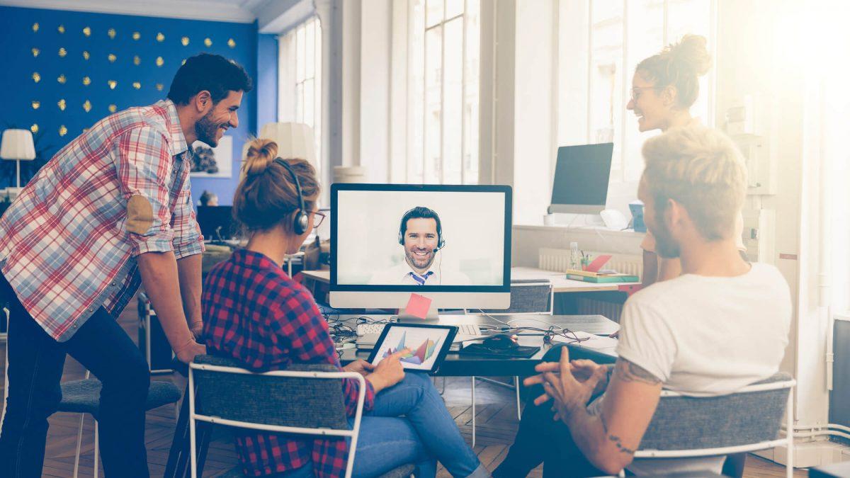 Recrutamento online: o que é e quais seus benefícios?
