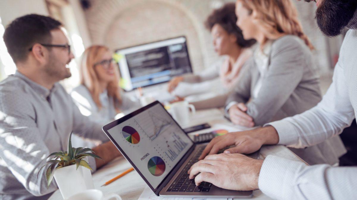 Conheça os 7 indicadores de RH mais importantes para a sua empresa