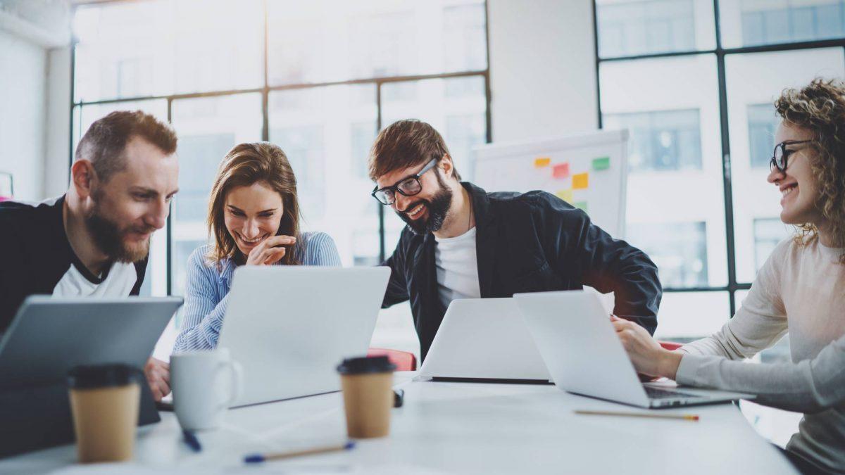 Como elaborar um planejamento de RH adequado para sua empresa?