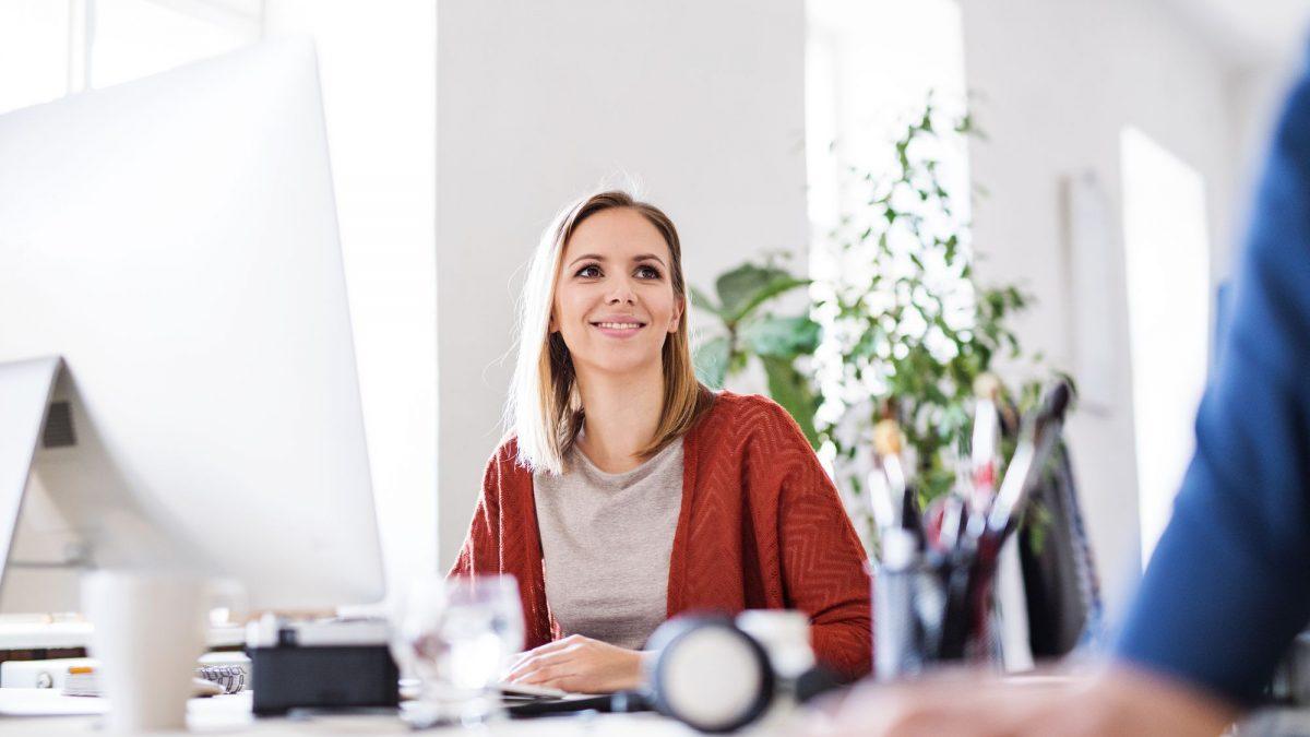 Ética profissional: como ela beneficia e contribui para empresas?