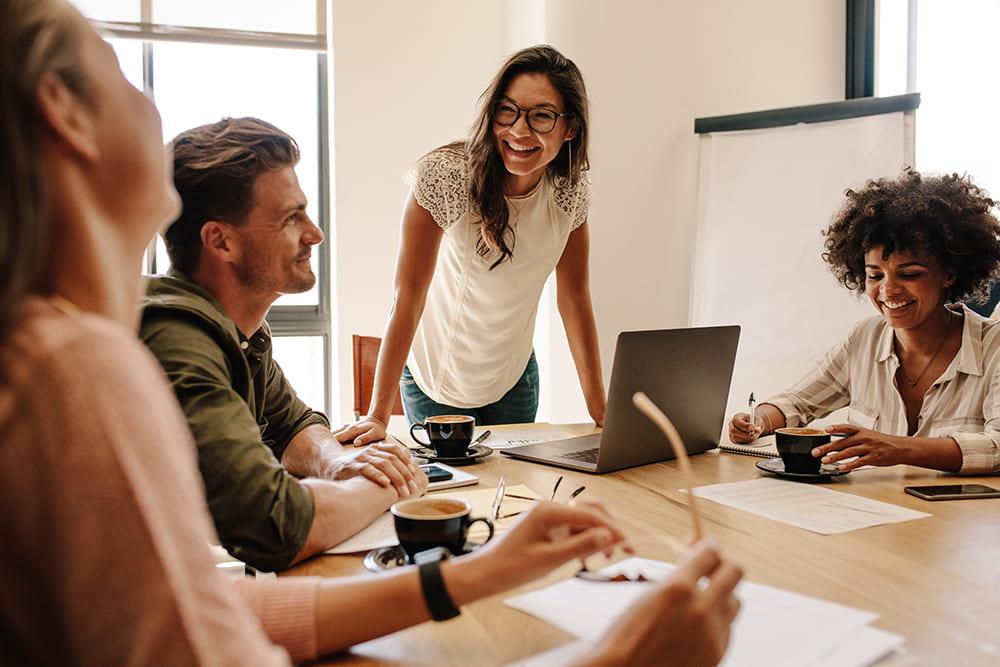 Metodologia DISC: o que é e como aplicá-la na sua empresa?