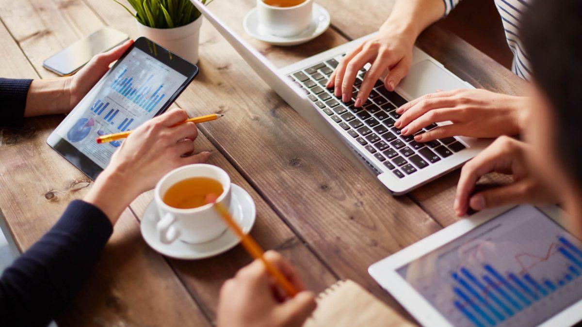 Cálculo de turnover mensal: como fazer e qual a importância?