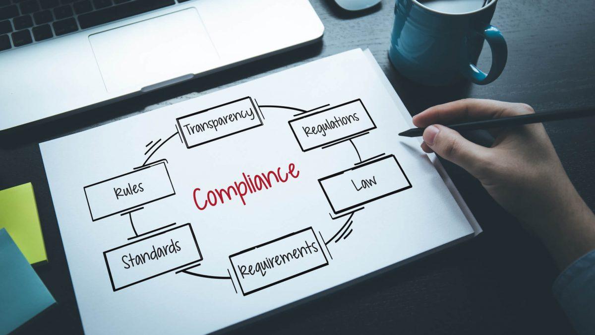 Saiba por que o compliance é importante para as empresas!