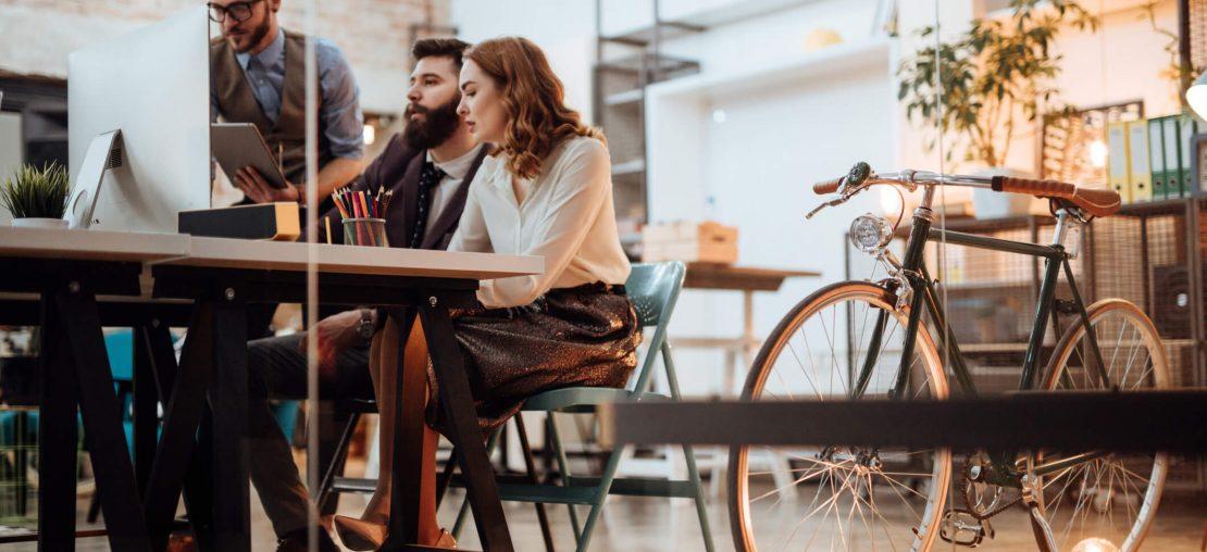 Criamos um artigo especialmente para você. Nele, vai entender como aproveitar a geração Y, contratar e reter os maiores talentos.