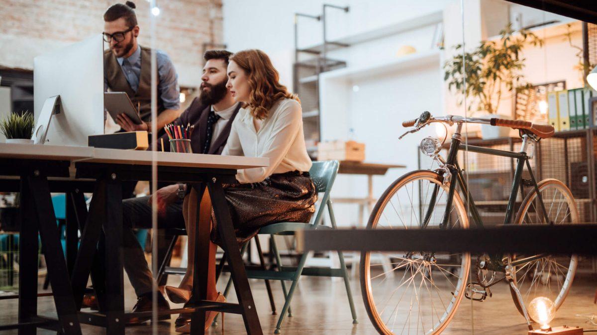 Geração Y no mercado de trabalho: como contratar e reter?