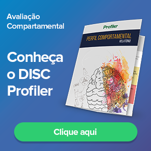 aplicativo_disc_profiler