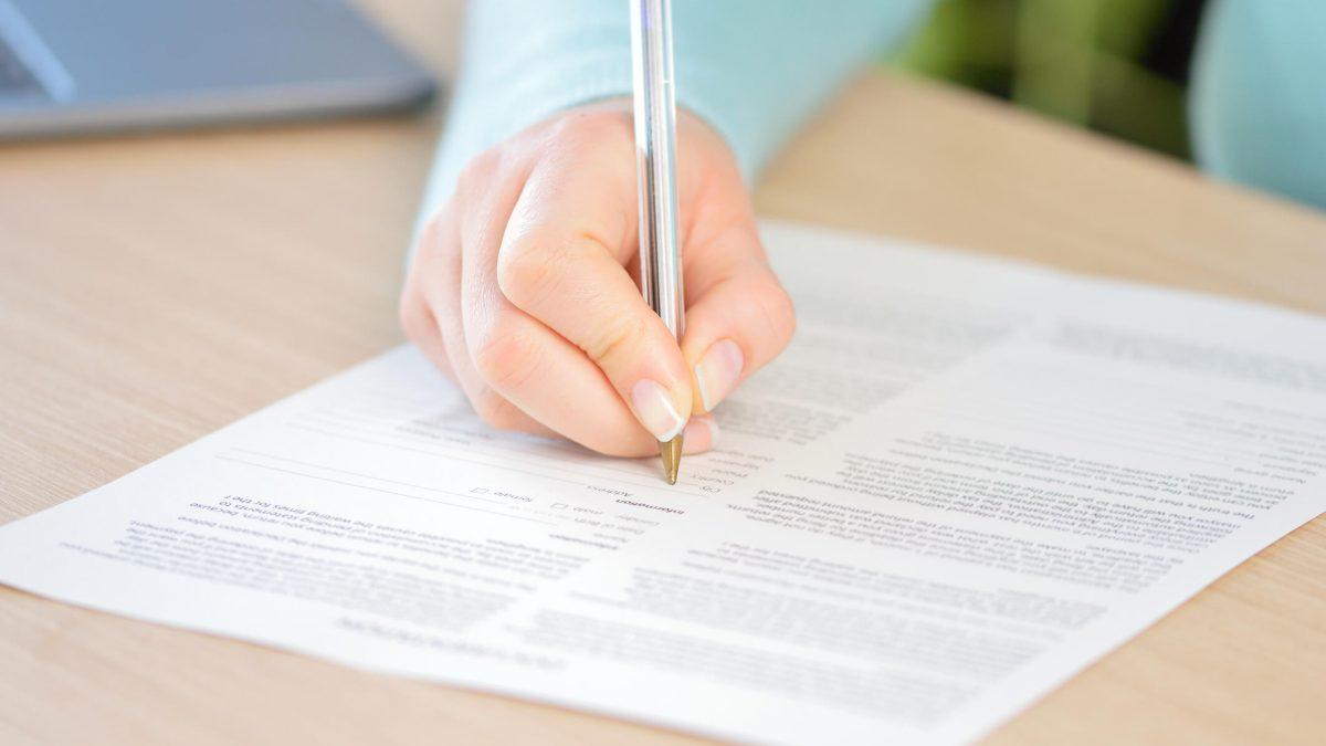 5 testes de RH mais utilizados ao contratar um funcionário!