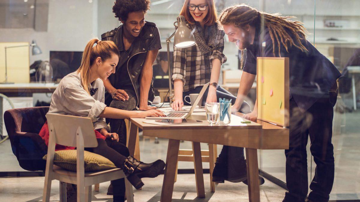 Diversidade cultural no ambiente de trabalho? Veja a importância!