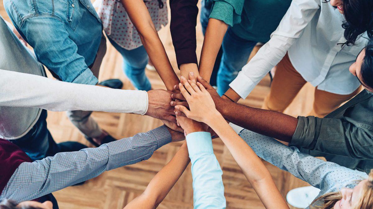 Team building: o que é e como implantar no RH da sua empresa?