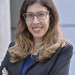 Cida Haddad