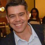 Daniel Gaioto